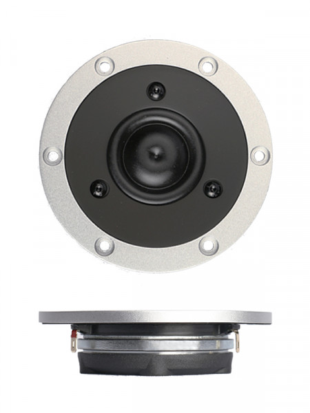SB Acoustics SATORI TW29RN