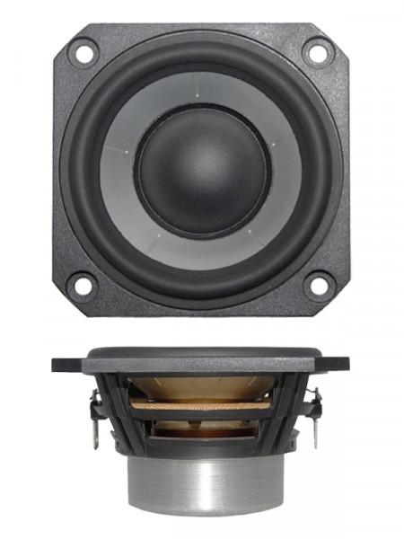 SB Acoustics SB65WBAC25-4
