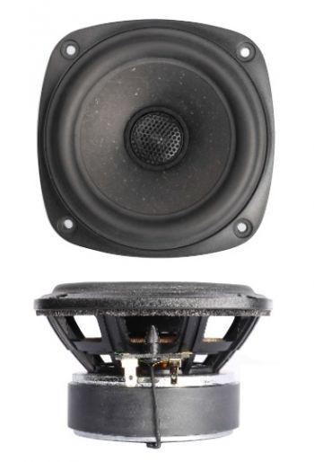 SB Acoustics SB12PFC25-4-Coax