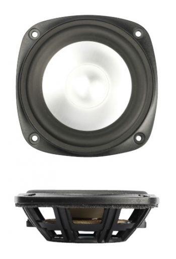 SB Acoustics SB12PAC-00