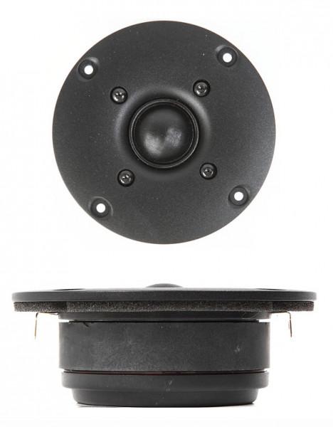 SB Acoustics SB26STC-C000-4