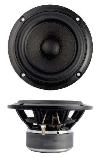 SB Acoustics SB12PFCR25-4