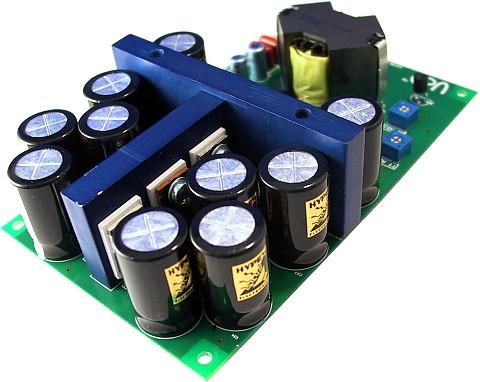 Hypex UcD700HG