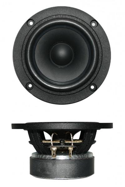 SB Acoustics SB12NRXF25-8