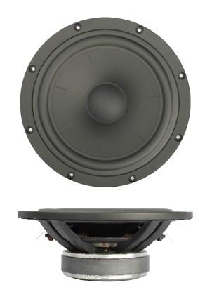 SB Acoustics SB23NBACS45-4