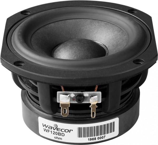 Wavecor WF120BD10