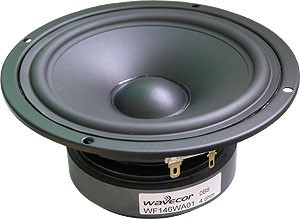 Wavecor WF146WA01