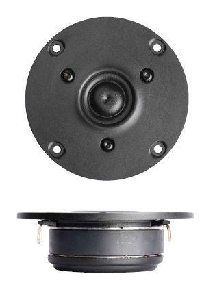 SB Acoustics SB21RDC-C000-4