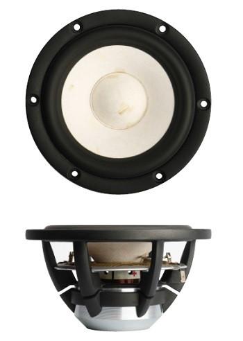 SB Acoustics SATORI MW13PNW-8
