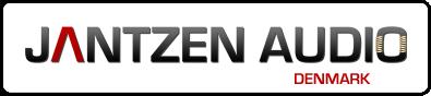 Jantzen Audio
