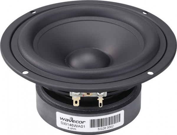Wavecor SW146WA01