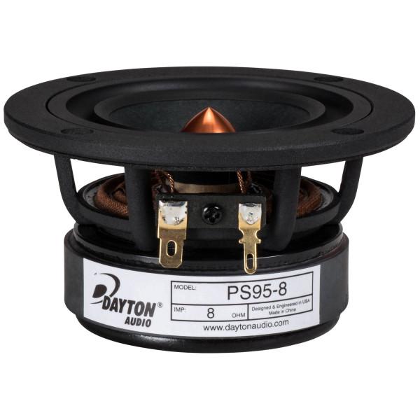 Dayton Audio PS95-8