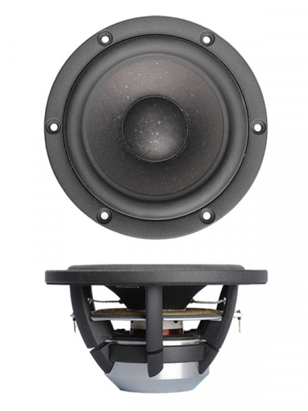 SB Acoustics SATORI MW13P-4