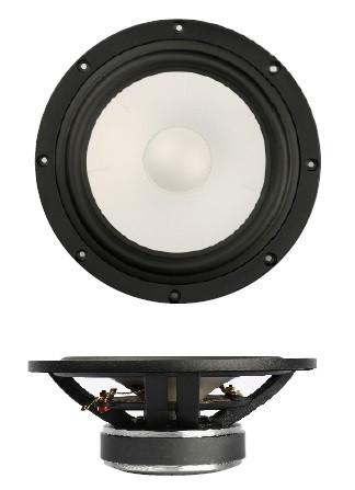 SB Acoustics SB23CACS45-8