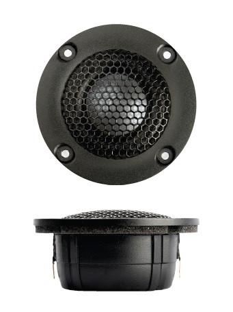 SB Acoustics SATORI TW29BNC-C000-4