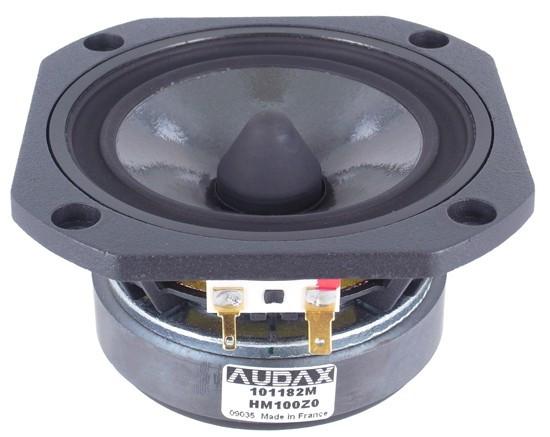 Audax HM100Z0