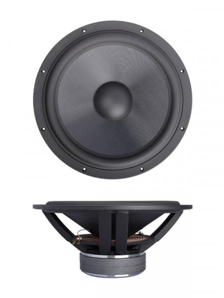 SB Acoustics SB42FHCL75-6