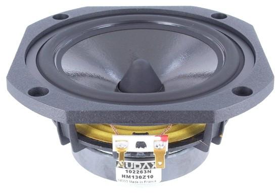 Audax HM130Z12