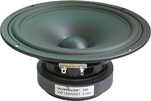 Wavecor WF168WA01