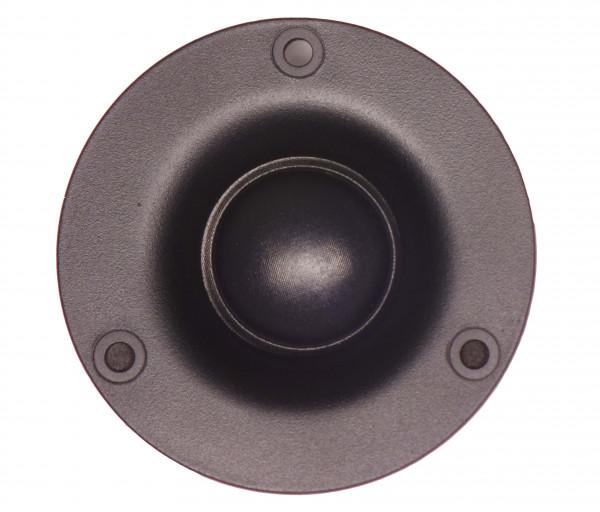 Omnes Audio T25 H
