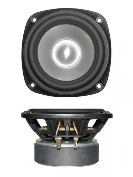 SB Acoustics SB12PAC25-4 Alu