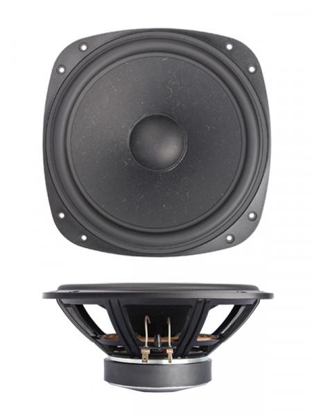 SB Acoustics SB20PFC30-4