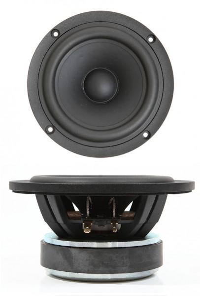 SB Acoustics SB15NRXC30-8