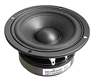 Wavecor WF118WA02