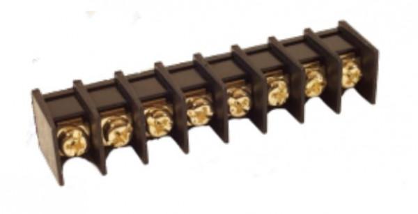 Circuit board terminal 8-pin