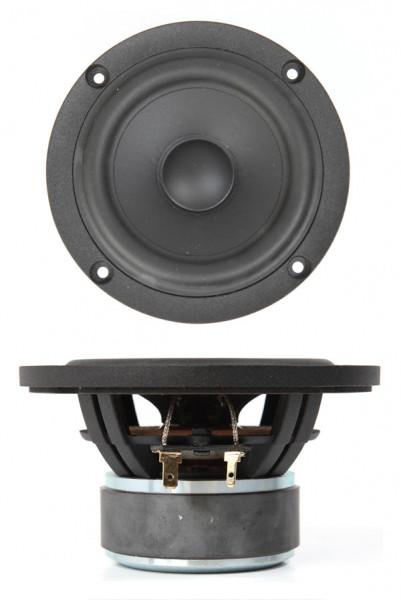 SB Acoustics SB12NRXF25-4