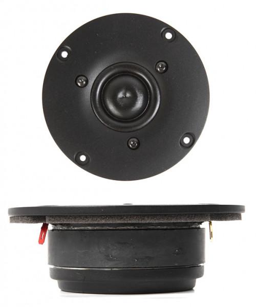 SB Acoustics SB29RDC-C000-4
