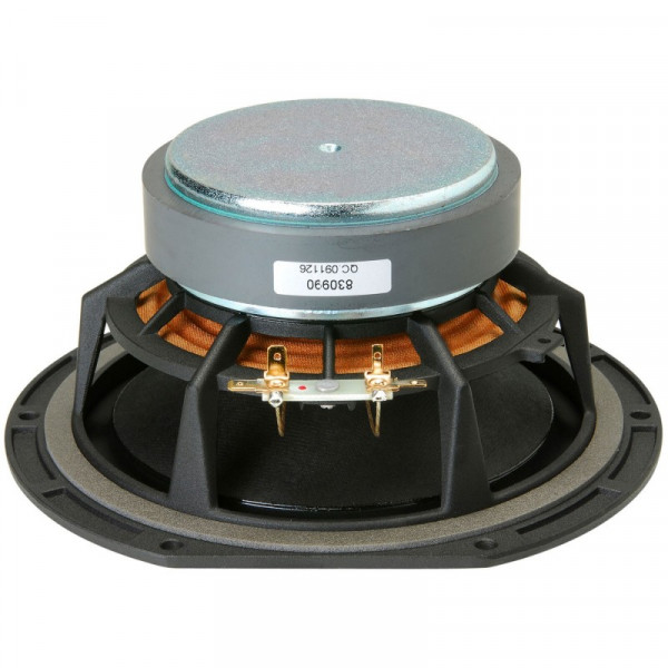 Peerless HDS-164 Glassfibre back
