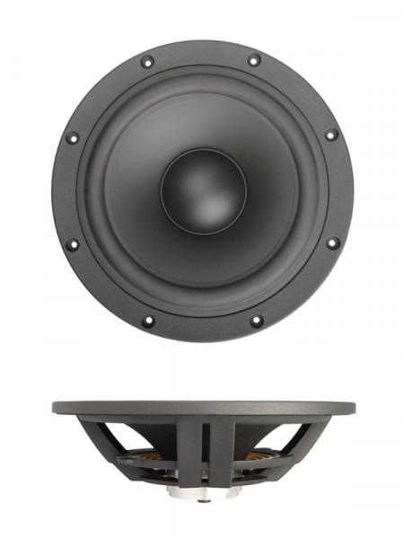 SB Acoustics SB29NRX-00