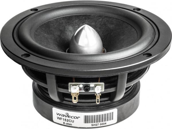 Wavecor WF152CU14