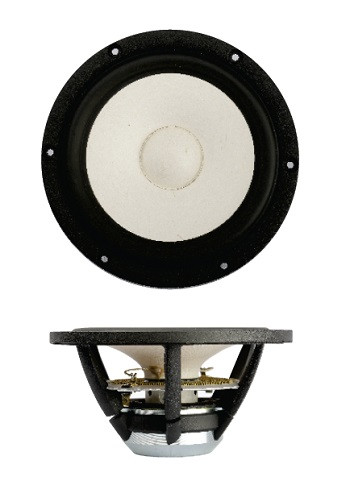 SB Acoustics SATORI MR16PNW-8