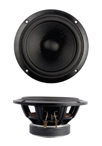 SB Acoustics SB13PFC25R-4