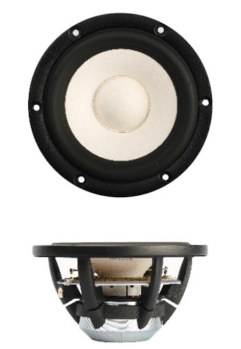 SB Acoustics SATORI MR13PNW-8