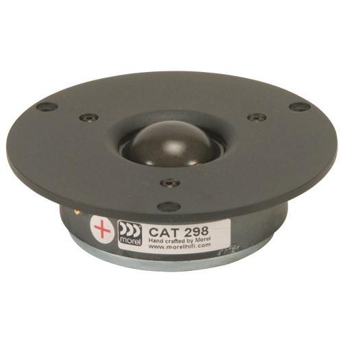 Morel CAT 298
