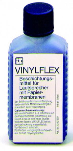 Vinylflex