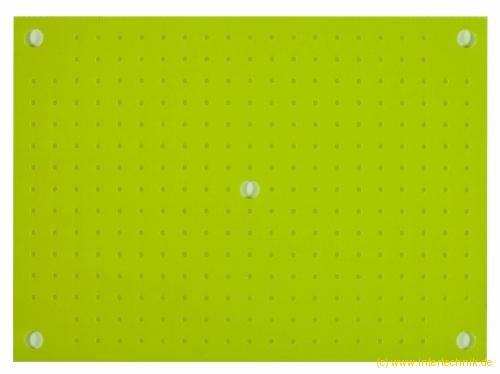 LPRA-240, Circuit board FR4