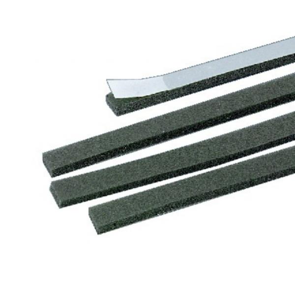 Speaker foam sealing tape MDM-5