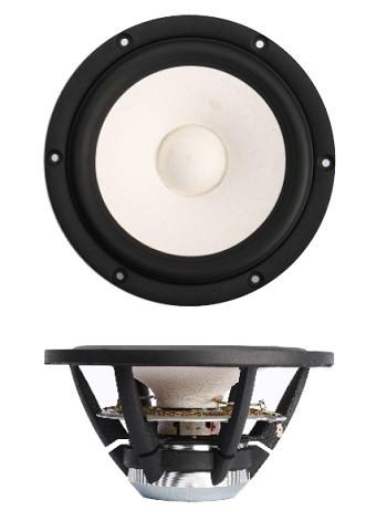 SB Acoustics SATORI MW16PNW-8